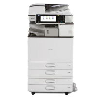 Ricoh Photocopier service and repairs in Lancaster from £59